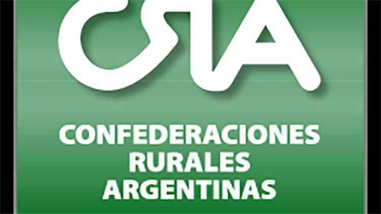 Comunicado de CRA