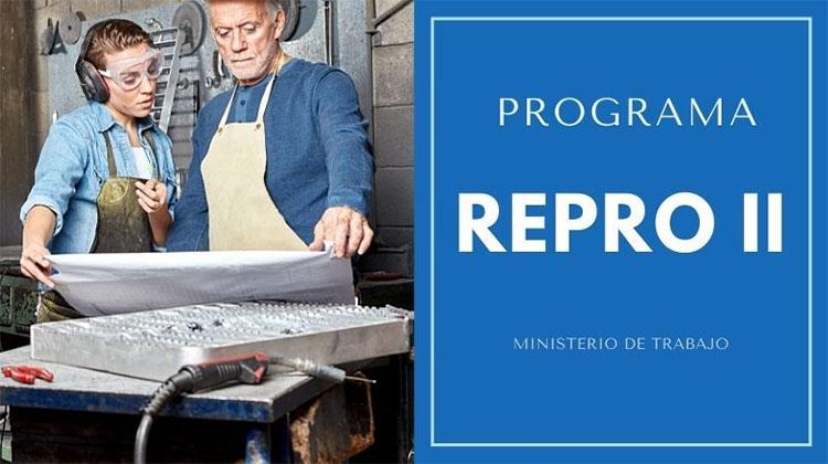 Subsecretaría de Producción