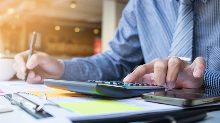 JxC: Impuestos a las ganancias