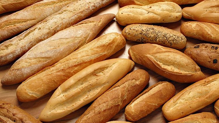 Al pan pan...