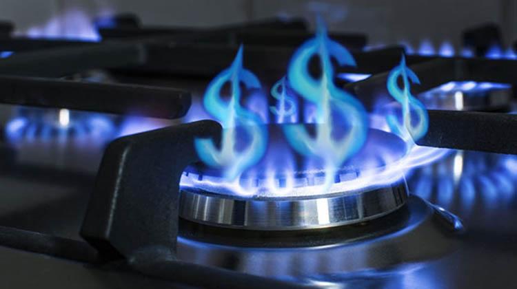 Buscan frenar la suba del gas