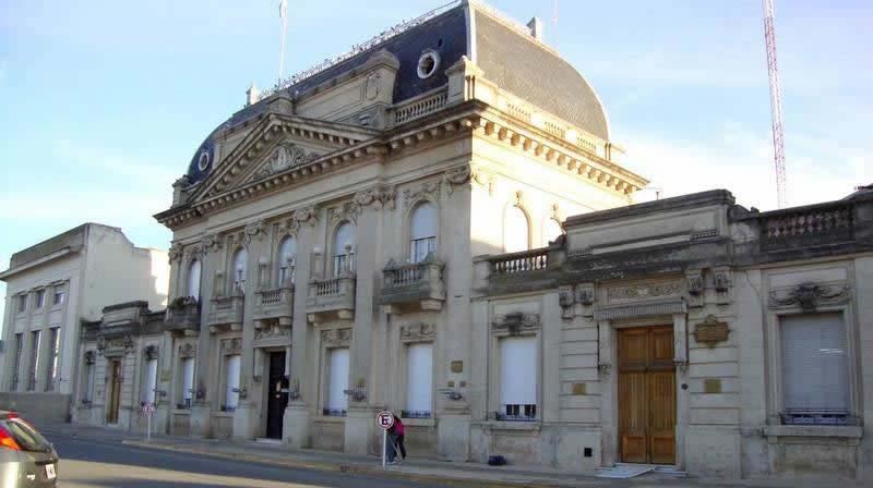 El municipio adhiere al feriado