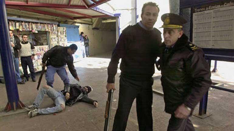 Kosteki y Santillán: 14 años del asesinato