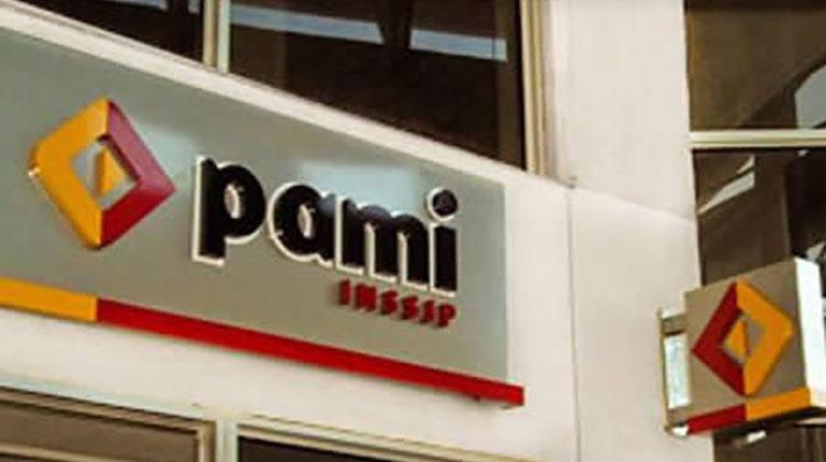 PAMI brindará más prestaciones
