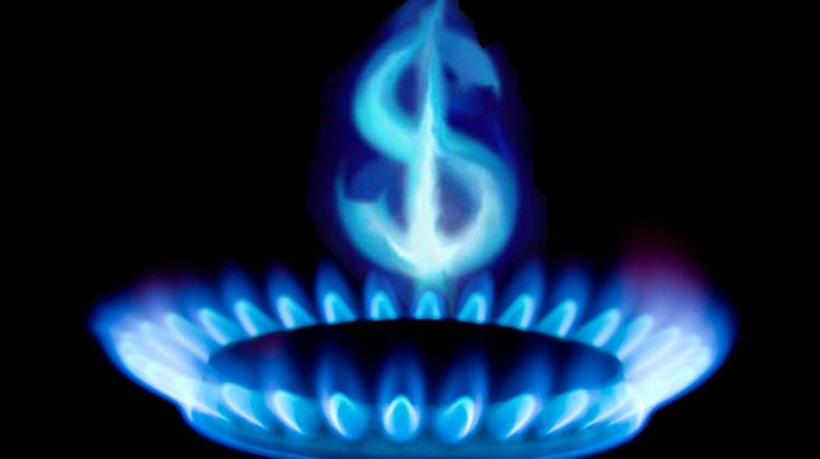 """""""Cacerolazo"""" contra el aumento de gas"""