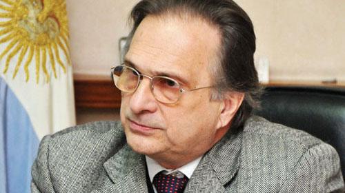 El Subsecretario de Ciencia y Tecnología Gianella dará charla en Nueve de Julio
