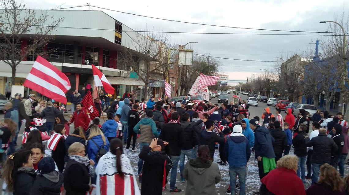 Atlético se consagró Bicampeón