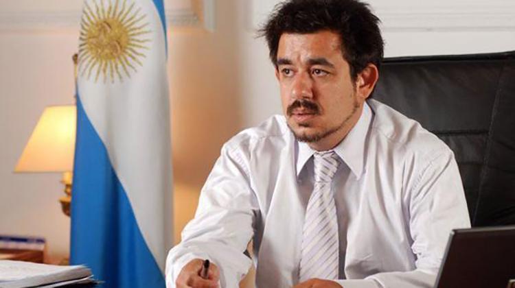 Se suicidó Alejandro Arlía