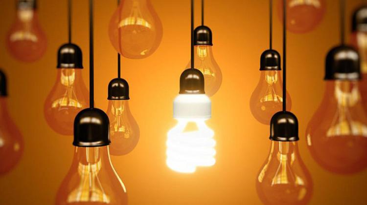 Fallo federal suspendió los aumentos de luz en todo el país