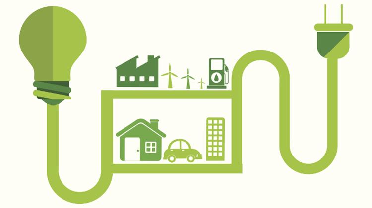 Jornada sobre eficiencia energética