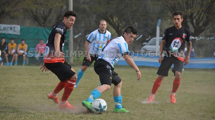 Torneo de Ascenso 2016