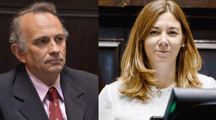 Piden agilizar el jury a fiscales de Junin