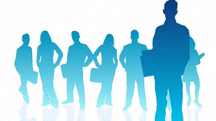 Jornada de Responsabilidad Social Empresaria e inclusión social