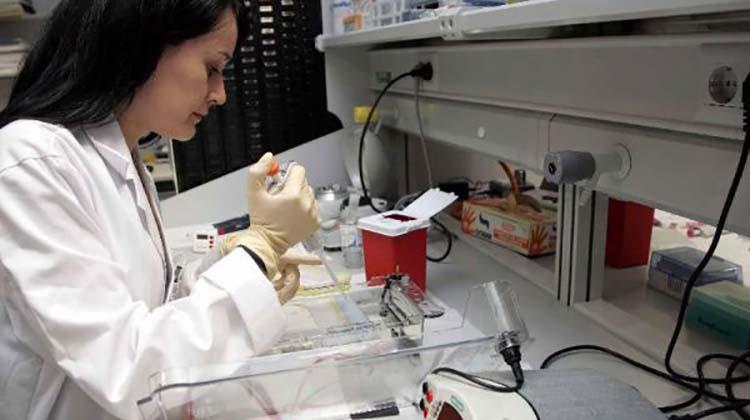 Charla:Donación de Células Madres