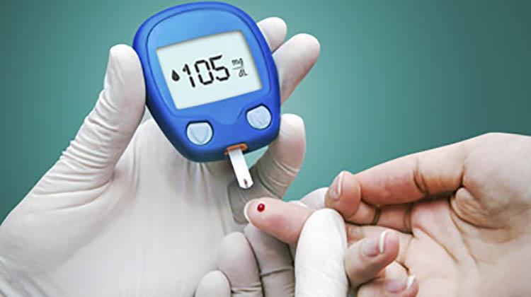 La Secretaría de Salud municipal adhiere al dia mundial de la diabetes