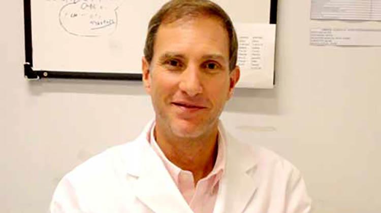 El Dr. Cherot disertará en 9 de Julio