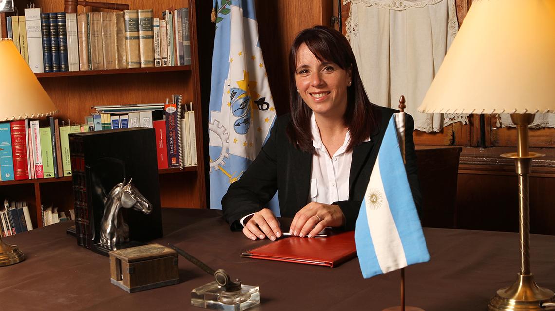 Elecciones 2015: Para López nada esta definido aún