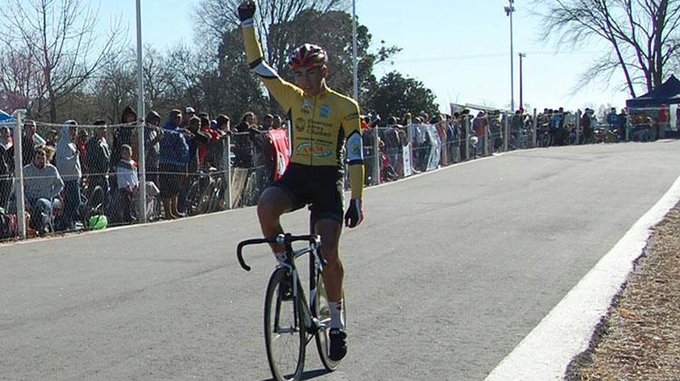 Rodrigo Corro sigue estable