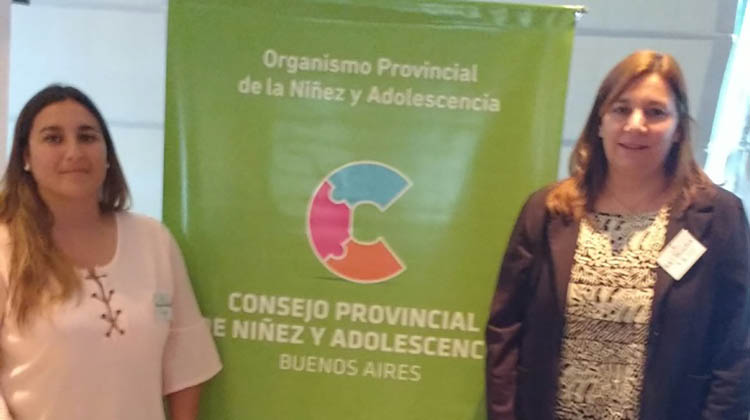 Consejo provincial de niñez