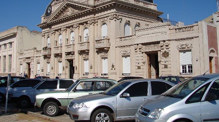 Asuetos administrativos municipales