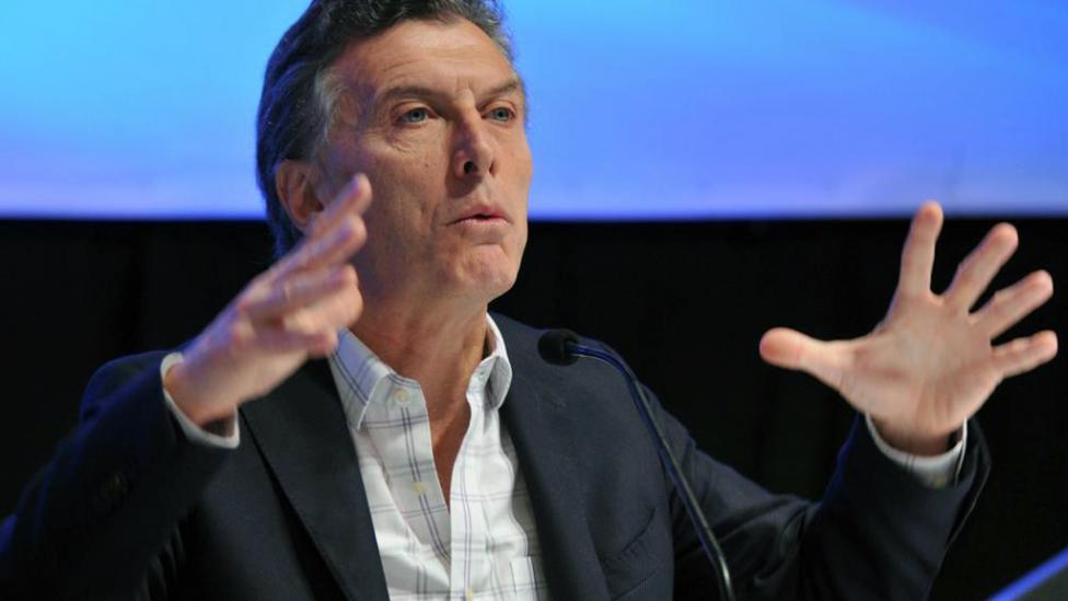 La renuncia de Macri reaviva el debate sobre el debate