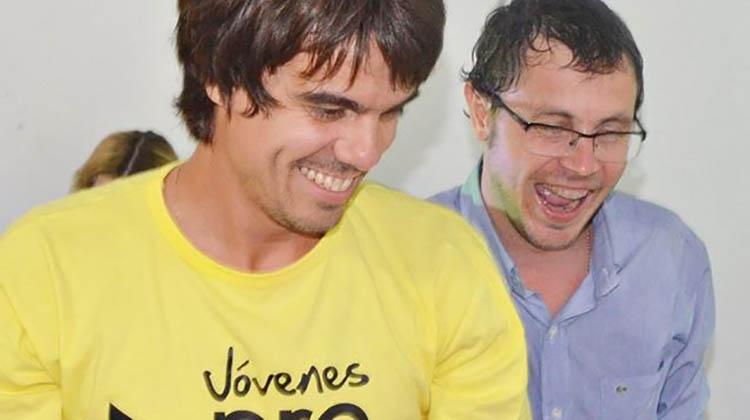 Vivani se saca el Sombrero por Battistella y 9 de Julio