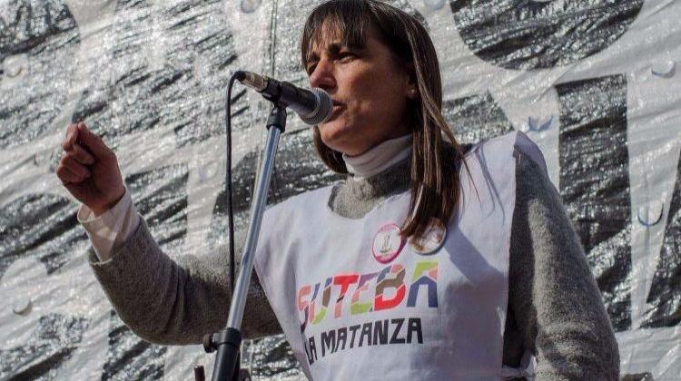 Elecciones generales en SUTEBA