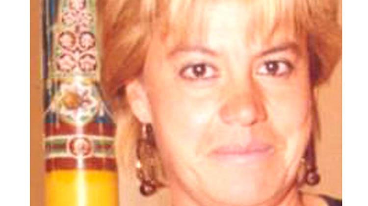 Trasladarán a la cárcel al asesino de Sandra Villalba