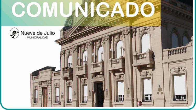 Colectivo municipal para las elecciones