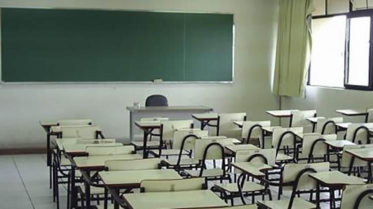Las clases comenzarán el 29 de febrero