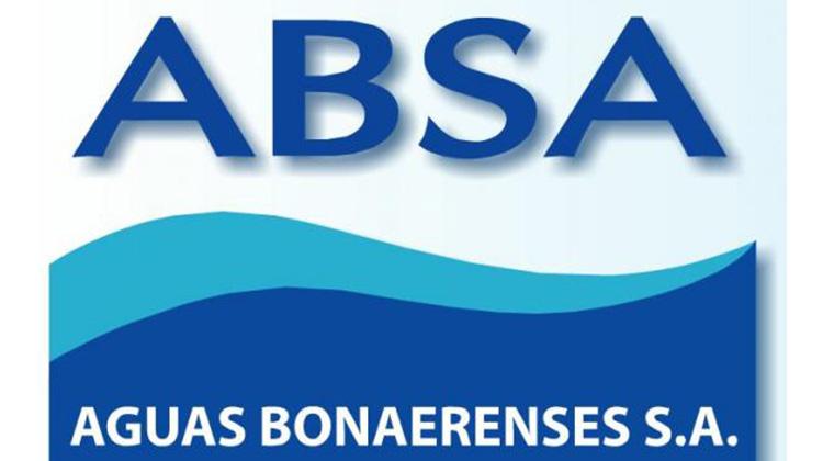 Comunicado de ABSA