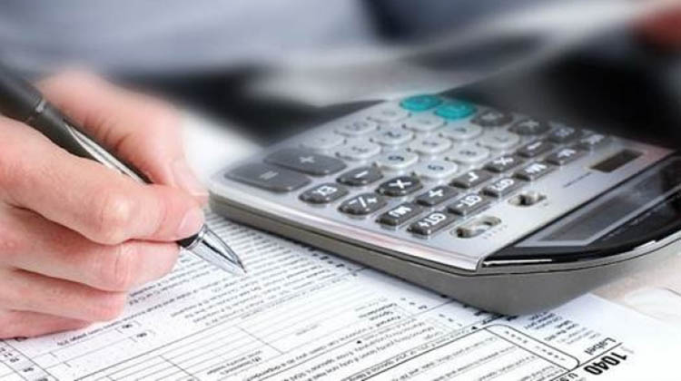 Impuesto al salario
