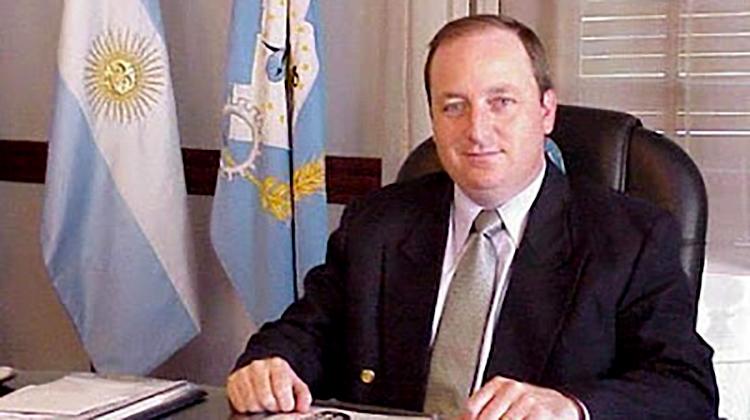 13 años sin Martín Callegaro