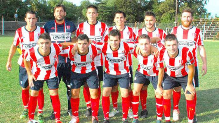 Atlético juega en Junín