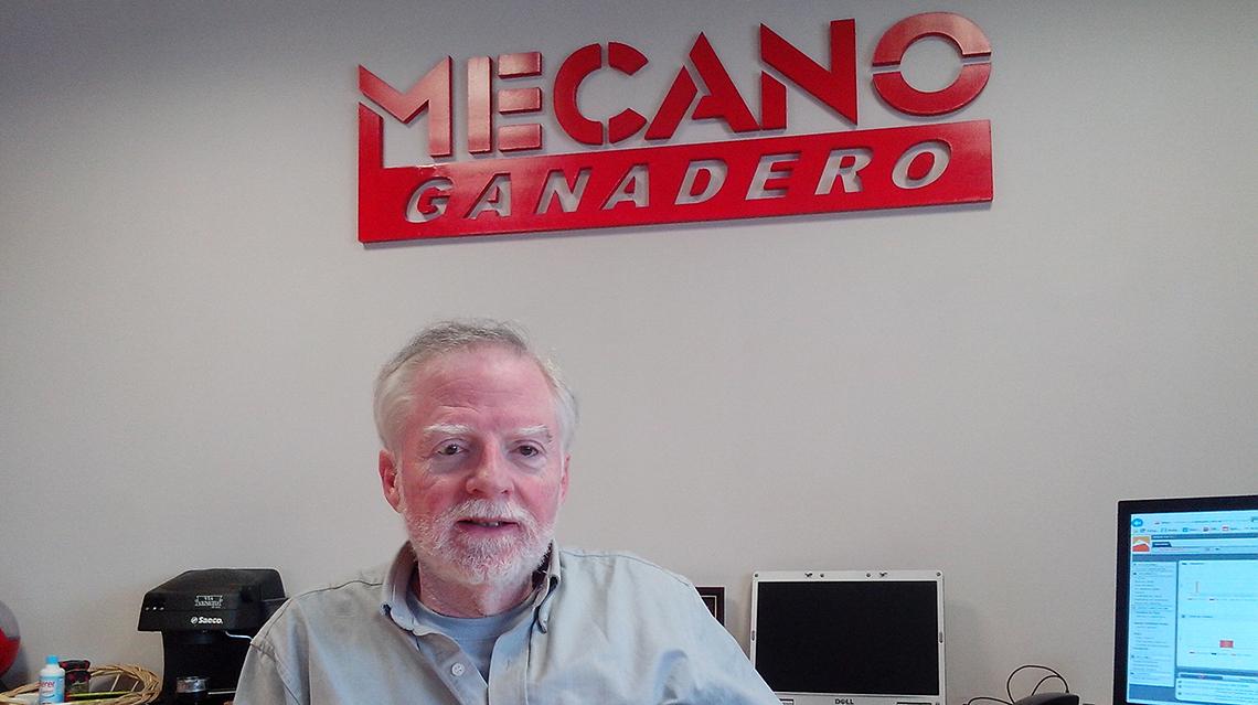 Grupo Mecano sigue echando raíces