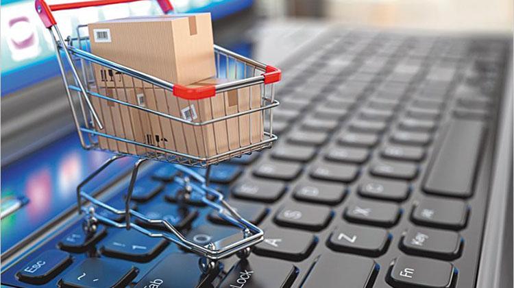 Charla de Comercio electrónico