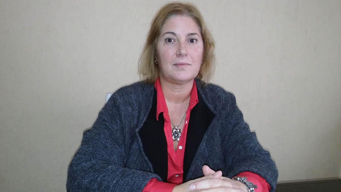 """""""Barroso es responsable que Ciudad Nueva siga consumiendo agua con arsénico"""""""