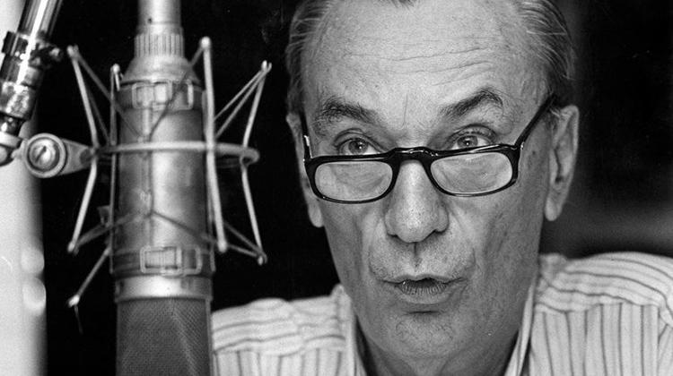 Silencio de Radio, murió Antonio Carrizo