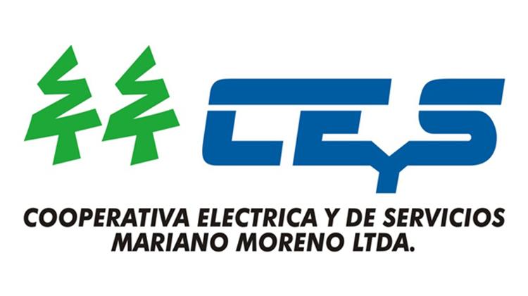 Informe de corte de energía