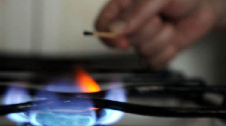 La Cuarta Sección suma rechazo al recargo en las facturas de gas