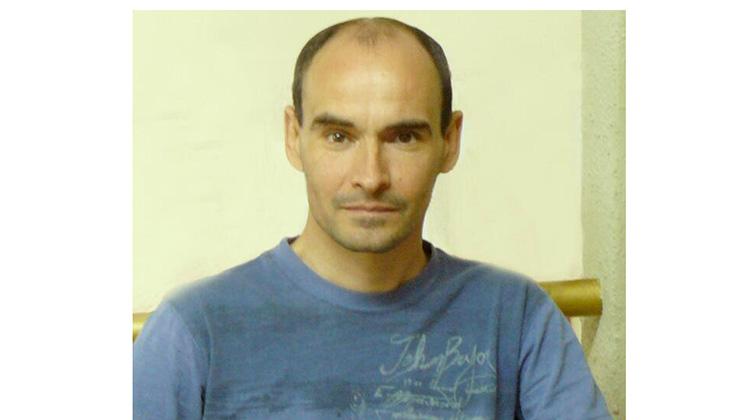 Falleció Carlos Raitzin
