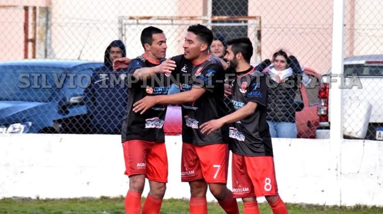 Copa Ciudad