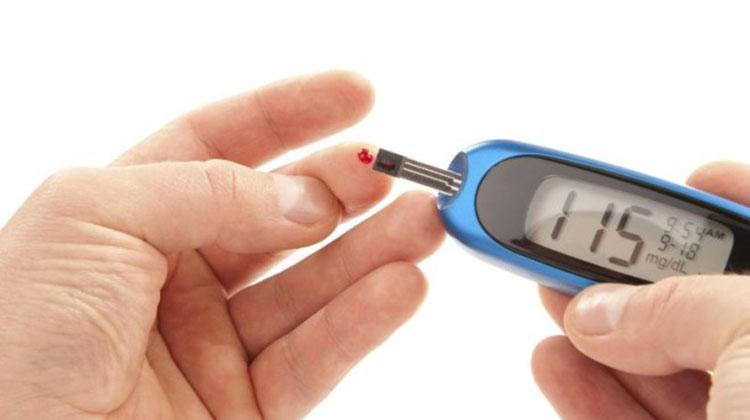 Actividades por el Día de la Diabetes