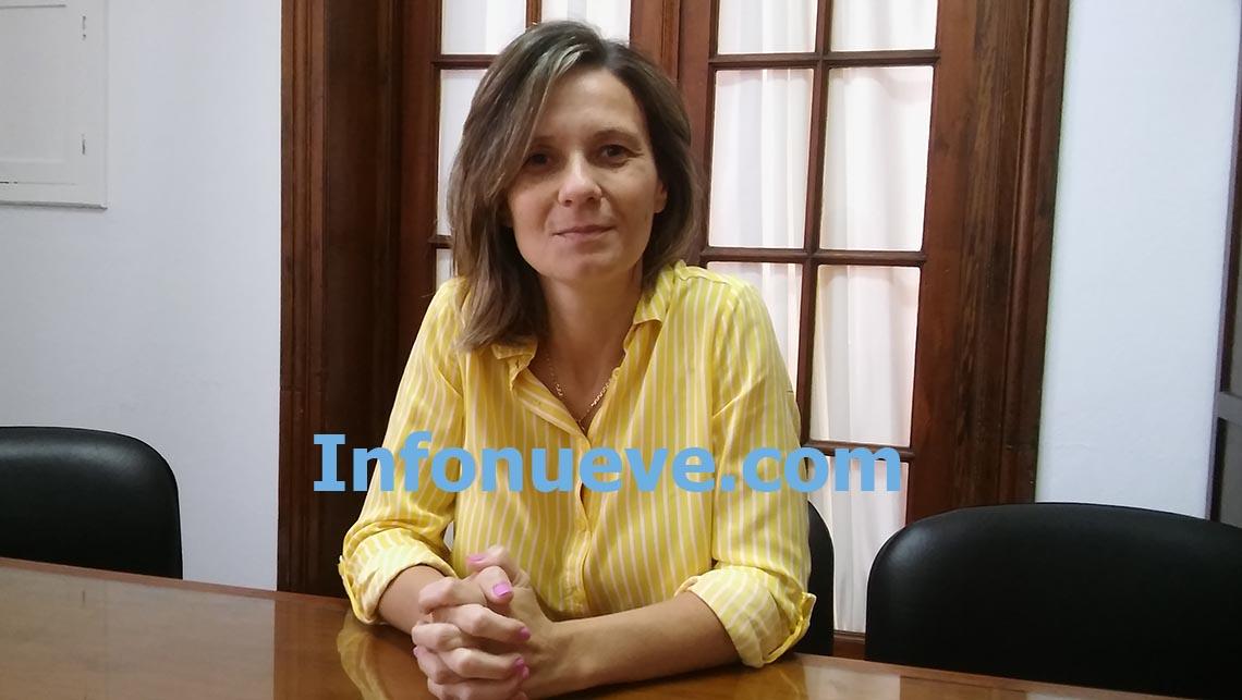 news_6067_1547298224.jpg
