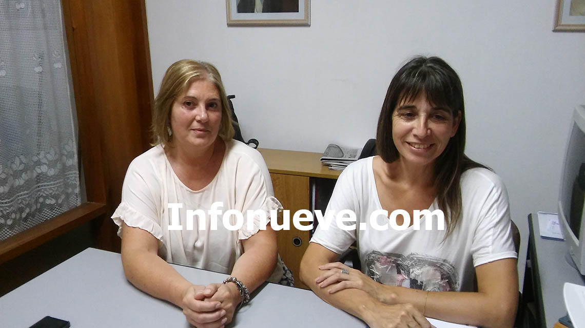 news_6089_1547813707.jpg