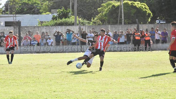 Se define la Copa Ciudad