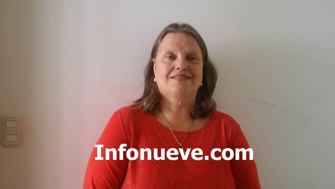 news_6098_1548109347.jpg