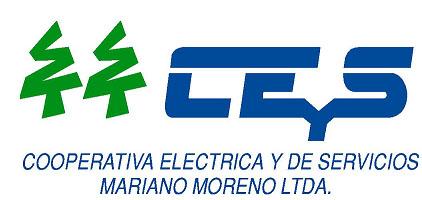 Informe de la CEyS por corte de energía