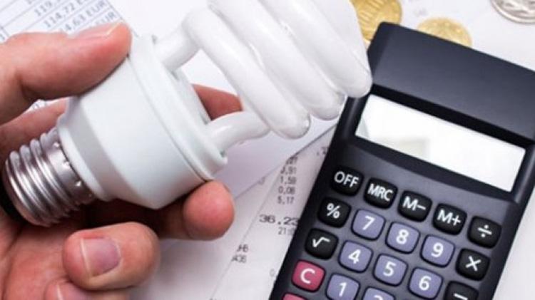 Aumento en tarifa eléctrica