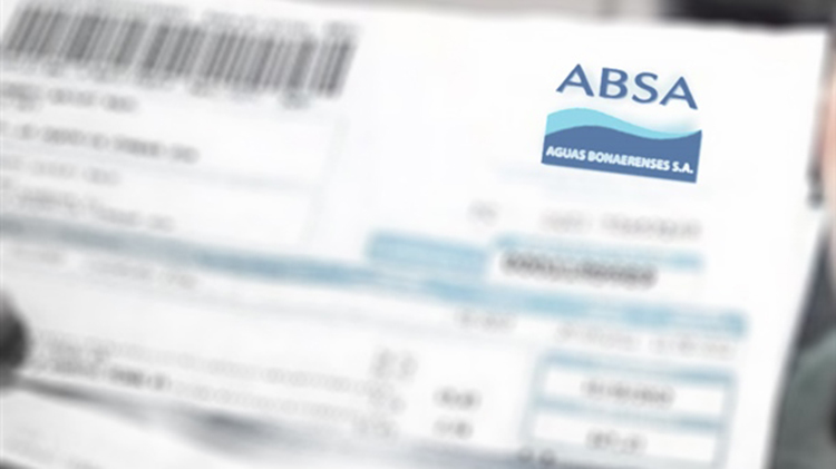 Vidal autorizó aumento de ABSA